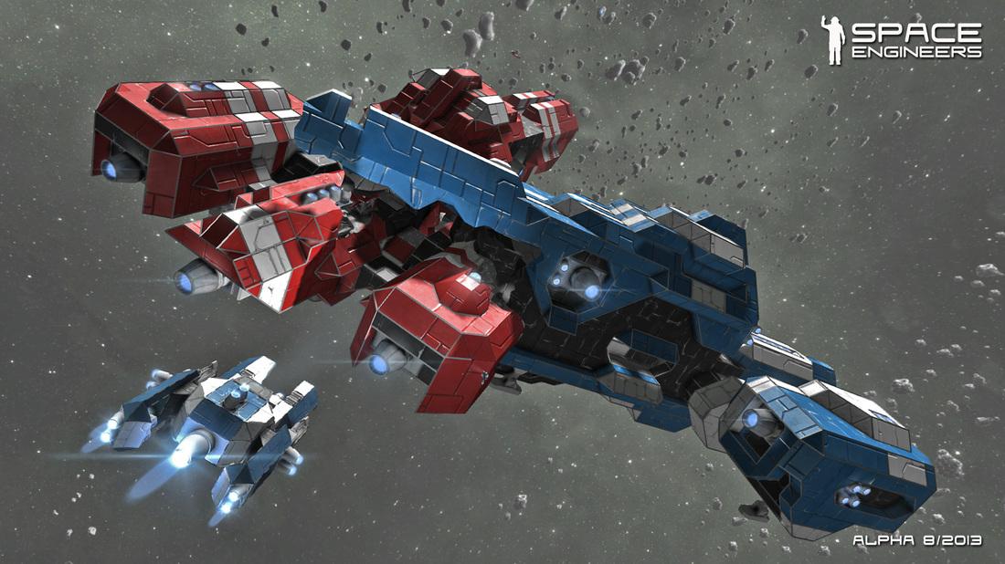 http://www.spaceengineersgame.com/uploads/2/1/9/6/21961362/1166985_orig.jpg