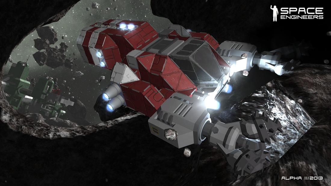 http://www.spaceengineersgame.com/uploads/2/1/9/6/21961362/772457_orig.jpg