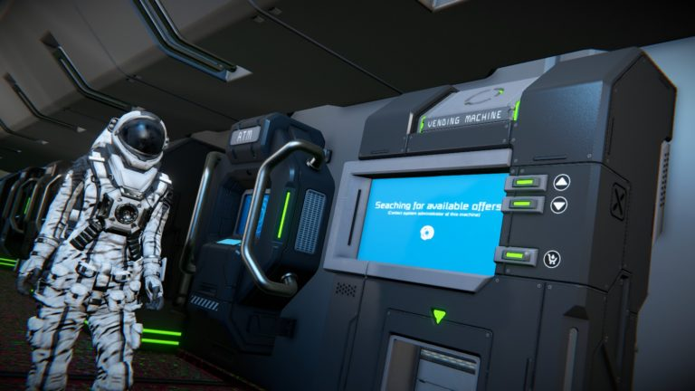 Space Engineers Economy Pack